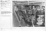 Airplanes - Engines - Manufacturing Hispano-Suiza Airplane Engines; Wright-Martin Aircraft Corp., New Brunswick, N.J. Cylinder grinding operation - NARA - 17338442.jpg