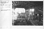 Airplanes - Manufacturing Plants - Interior view Handley-Page temporary building. Standard Aircraft Corp. Elizabeth, N.J - NARA - 17340303.jpg