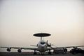 Airstrikes in Syria 141002-F-UL677-370.jpg