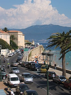 Ajaccio, France - panoramio (6).jpg