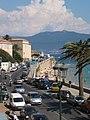 Ajaccio, France - panoramio (6).jpg