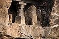 Ajanta Caves - panoramio.jpg