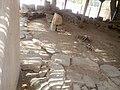 Ajman Museum29.jpg