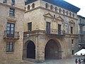 Ajuntament de Vall-de-Roures.jpg