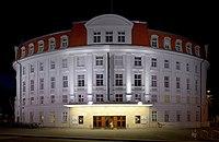 Akademietheater-DSC 0654w.jpg