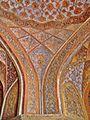 Akbar's Tomb 054.jpg