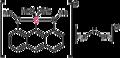 """Akiba's """"hypervalent carbon"""" compound.png"""