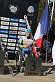 Akira Kano IPC Alpine 2013 SuperG awards.JPG
