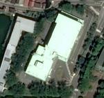 Akita Prefectural Hall.png
