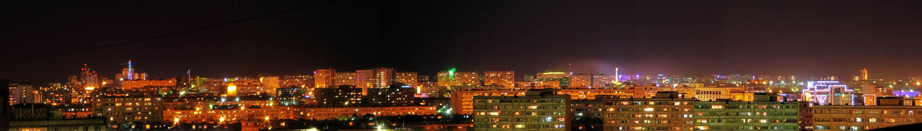 Aktau banner Night panorama.jpg