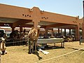 Al Ain Camel Souk 青空らくだ市場 - panoramio.jpg