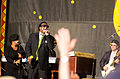Al Green at New Orleans Jazz Fest 2012.jpg