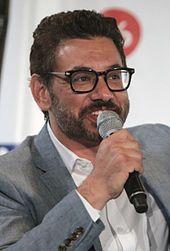 Al Madrigal comedian