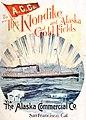 Alaska Commercial Company 1898 cover.jpg