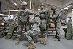 Alaskan paratroopers prepare to jump 160331-F-YH552-109.jpg