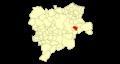 Albacete Corral-Rubio municipal.png