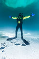 Alban Michon Expédition Wide ©andyparant.com2012 03.jpg