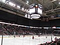 Albany Devils vs. Portland Pirates - December 28, 2013 (11622894676).jpg