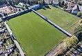 Albert-Kuntz-Sportpark Nordhausen.jpg