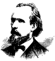 Albert von Zahn.png