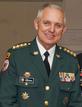 Alberto José Mejía Ferrero.png