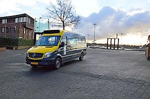 AlblasserwaardBuurtbus03.jpg