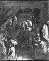 Albrecht Dürer (Kopie nach) - Tod Mariae - 716 - Bavarian State Painting Collections.jpg