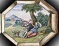 Album amicorum van Homme van Harinxma jr. - 79J46 077R (8077180714).jpg