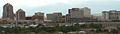 Albuquerque skyline.jpg