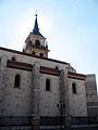 Alcalá de Henares-Catedral de los Santos Niños.jpg