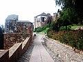 Alcazaba de Málaga (9031014809).jpg