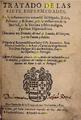 Aleixo de Abreu (1568-1630) 2.png