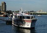 Alemannia (ship, 1971) 024.jpg