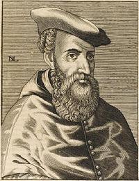 Alessandro Piccolomini.jpg