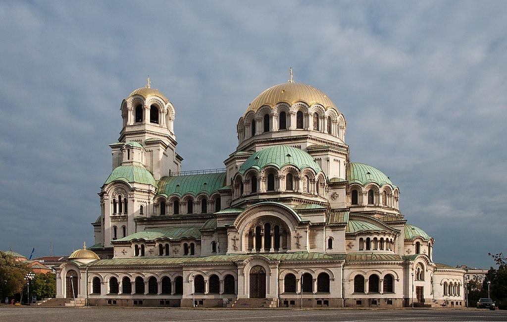 AlexanderNevskyCathedral-Sofia-6.jpg