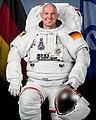 Alexander Gerst, official portrait.jpg