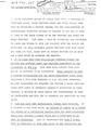 Alexander Haig 1981 memo regarding the Middle east.pdf