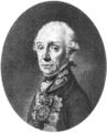 Alexander Vasilyevich Suvorov 01 11.png