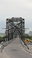 Alexandra Bridge, Ottawa (491822) (9447582899).jpg