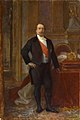 Alexandre Cabanel - Napoleon III - Walters 37146.jpg