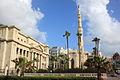 Alexandria, Egypt - 4416696582.jpg