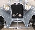 Alfa-Romeo 8C 2300 Corto Touring Spider (1933) (34226700156).jpg