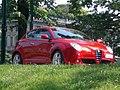 Alfa MiTo Set 1.jpg