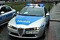 Alfa Romeo-159-policja.jpg