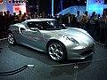Alfa Romeo 4C Concept (14416986719).jpg