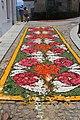 Alfombra floral Castropol 004.jpg