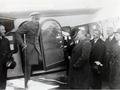 Alfonso XIII en el vuelo inaugural de Iberia.png