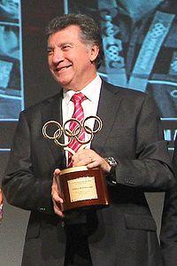 Alfonso de Iruarrizaga (cropped).jpg