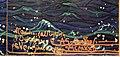 Alfredo gauro ambrosi, barche sul garda, 1922 (fondaz. cirulli) 02 firma.jpg