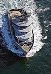 Algerian Navy Rescue Tug, the El Mousif MOD 45165132.jpg